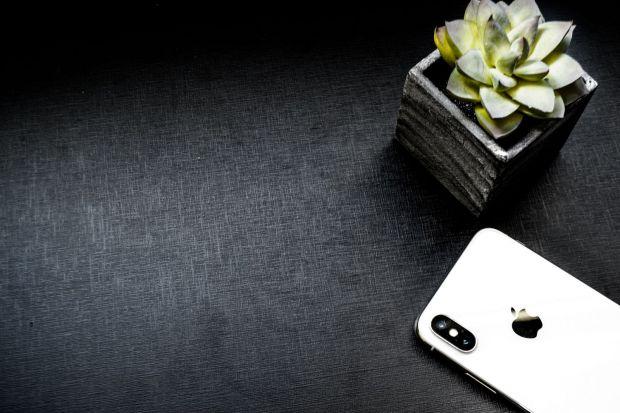 Numărul record de telefoane vândute la care va ajunge Apple în acest an