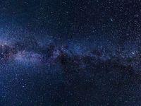 Descoperirea spectaculoasă făcută de un astronom român. A fost denumită după un oraș din România