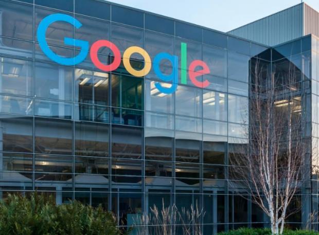 Compania Google, la un pas de un moment istoric. Ce se va întâmpla cu gigantul IT