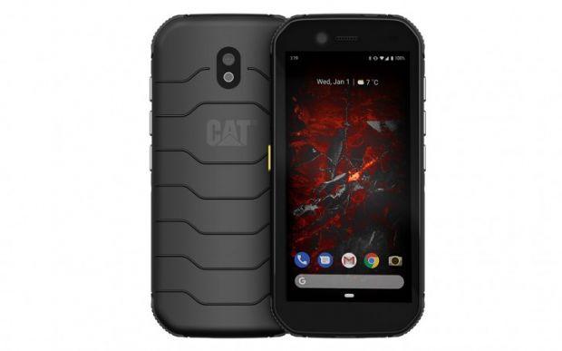 Costă 300 de euro și este cel mai puternic telefon lansat până acum în 2020