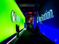 Decizia controversată luată de Sony înainte de lansarea consolei PS5
