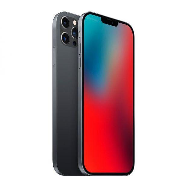 Mai multe modele din seria iPhone 12 vor avea conexiune 5G. Primele informații