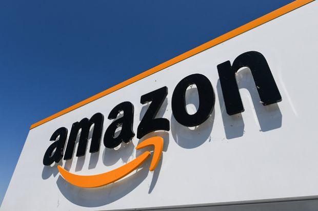 Scandalul în care gigantul Amazon s-a trezit după ce a donat aproape 700.000 de dolari pentru incendiile din Australia