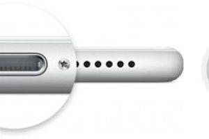 Uniunea Europeană ar putea obliga Apple să schimbe slotul de încărcare a viitoarelor iPhone-uri