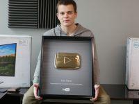 Cât încasează utilizatorii de Youtube care produc 100.000, 1 milion și 150 de milioane de vizualizări