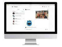 Schimbarea testată de Instagram pe care utilizatorii o așteptau de ani de zile