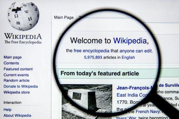 Wikipedia revine în Turcia, după ce a fost interzisă pentru 2 ani și jumătate