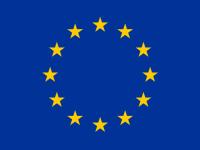 Uniunea Europeană vrea să interzică recunoașterea facială pentru o perioadă de 5 ani