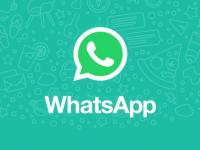 WhatsApp a devenit a doua aplicație din istorie care nu aparține de Google și atinge 5 miliarde de descărcări în Play Store