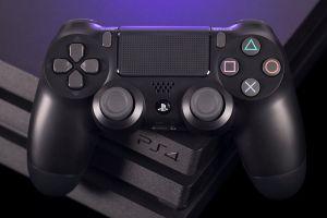 Surpriză uriașă: Când va lansa Sony viitorul PlayStation 5