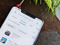 Schimbarea introdusă de Google în Play Store fără să îi anunțe pe utilizatori