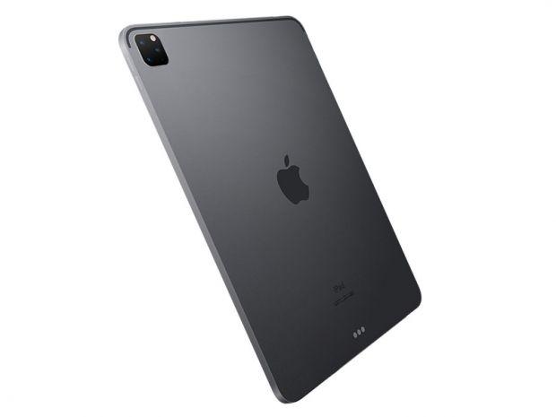Apple pregătește lansarea iPad Pro 2020. Schimbări interesante pentru noua tabletă