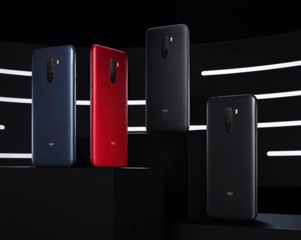 Schimbare majoră pentru brandul care a produs unul dintre cele mai iubite telefoane de pe piață