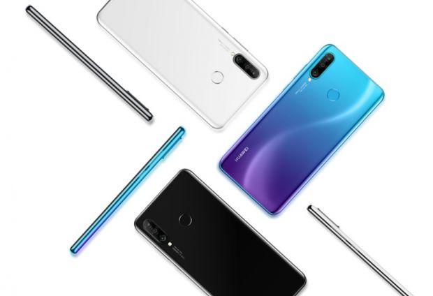 Câte telefoane a reușit să vândă Huawei anul trecut, în ciuda embargoului impus de SUA?