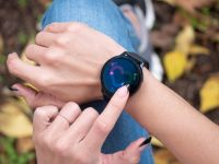 Samsung pregătește lansarea unui smartwatch misterios