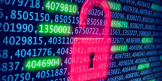 Datele personale a peste 4000 de persoane de pe un site pentru adulți au fost scăpate pe internet