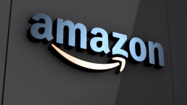 Amazon a devenit cel mai valoros brand din lume. Suma uriașă la care este evaluat în acest moment