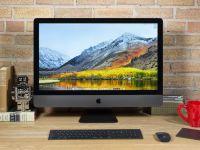 Apple pregătește un design revoluționar pentru viitorul iMac. Cum ar putea arăta