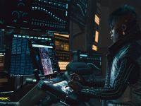 Dezvoltatorii Cyberpunk 2077 fac încă un anunț neașteptat