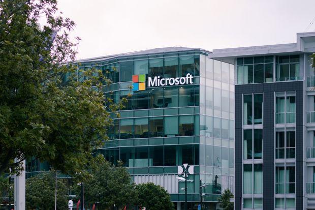 Angajamentul pe care și-l ia Microsoft pentru următorul deceniu. Ce va face compania până în 2030