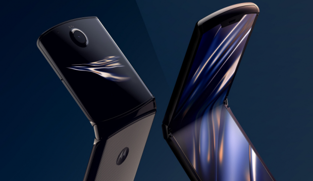 Avertismentul lansat de Motorola pentru utilizatorii telefonului pliabil Razr