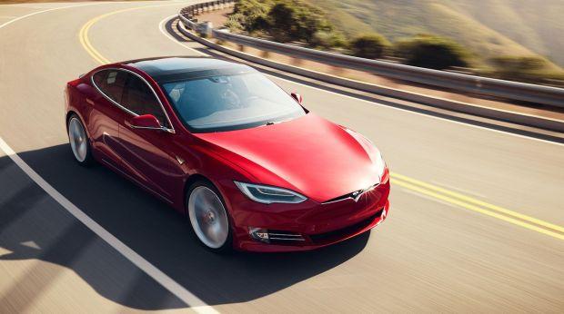 Planul nebun pe care Elon Musk îl are cu mașinile electrice. Ce promite miliardarul de la Tesla