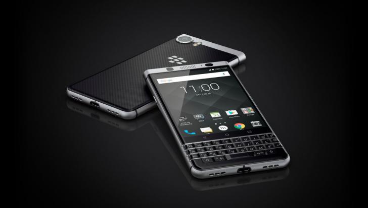 Final de epocă. Celebrul BlackBerry dispare de pe piață