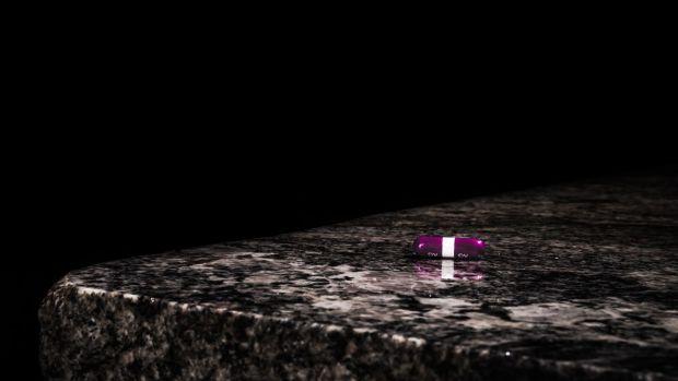 Un medicament creat cu ajutorul inteligenței artificiale, folosit în premieră pentru oameni