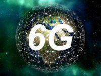 Conexiunea 6G, din ce în ce mai aproape. Transformările incredibile pe care le va aduce noua tehnologie