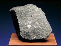Materialul intergalactic bdquo;surprinzător  descoperit de astronomi. Este mai vechi decât sistemul solar