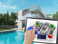 (P) Ce caracteristici are o casă smart? Viitorul este mult mai aproape decât îți imaginezi!