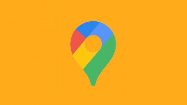 Schimbările masive pregătite pentru Google Maps la 15 ani de la lansarea oficială a aplicației