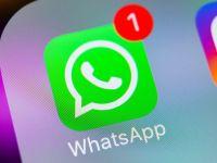WhatsApp nu va mai funcționa pe milioane de telefoane din toată lumea. Care este explicația