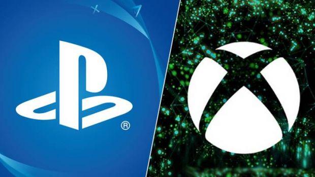 Cât de mult va costa PlayStation 5? Detaliul care va face diferența