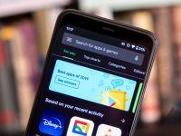 Suma astronomică pe care Google a plătit-o pentru dezvoltatorii aplicațiilor din Play Store