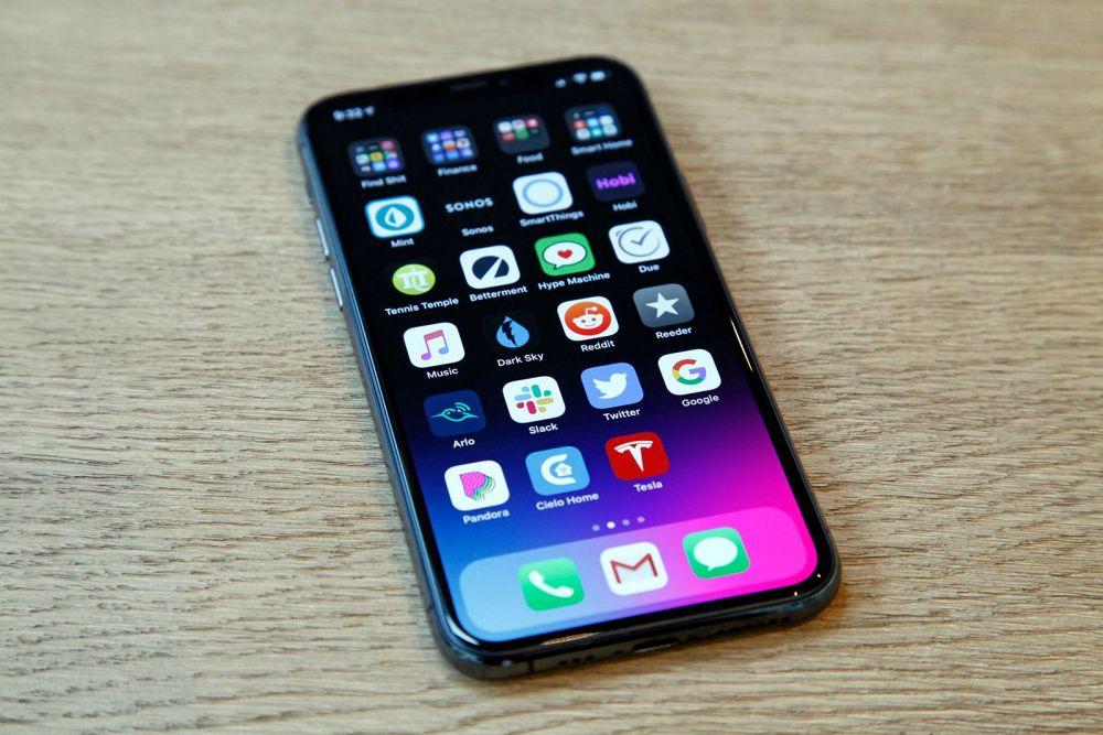 Video neoficial cu design-ul iPhone 12. Cum ar putea arăta viitorul telefon de top de la Apple
