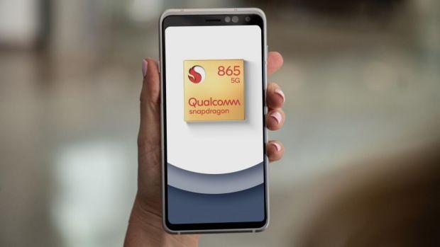 Qualcomm a publicat primul clip 8K filmat cu ajutorul unui procesor Snapdragon 865 și arată incredibil