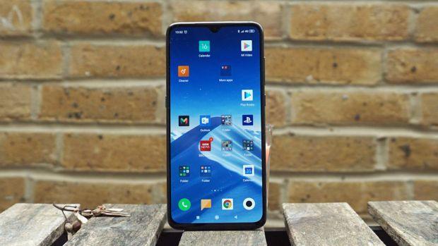 Xiaomi va lansa modelul Mi 10, cel mai puternic smartphone din acest început de an, într-un eveniment exclusiv online