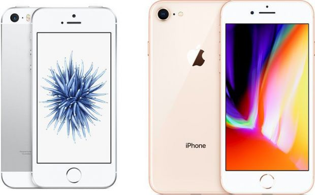 Cât de ieftin va fi viitorul iPhone low-cost pe care Apple îl pregătește anul acesta
