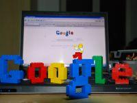 Producătorii de telefoane se unesc împotriva Google. Strategia pe care o pun la punct unele dintre cele mai cunoscute companii din lume