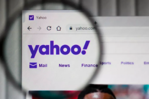Câți bani pot obține utilizatorii care au fost afectați de breșele de securitate ale Yahoo