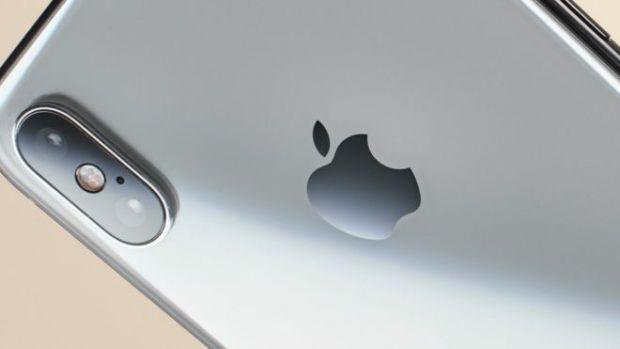 Apple, amendată cu 25 de milioane de euro pentru că și-a mințit clienții