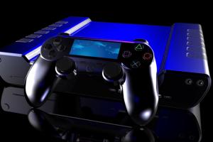 Sony ar putea introduce pe PS5 un sistem revoluționar de inteligență artificială. Ce câștigă jucătorii din asta