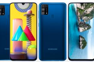 Samsung lansează încă un nou telefon pe 25 februarie. Primele specificații, publicate pe un site oficial