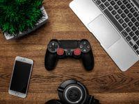 Ce se va întâmpla pe piața de gaming în anii următori. De unde vin cei mai mulți bani