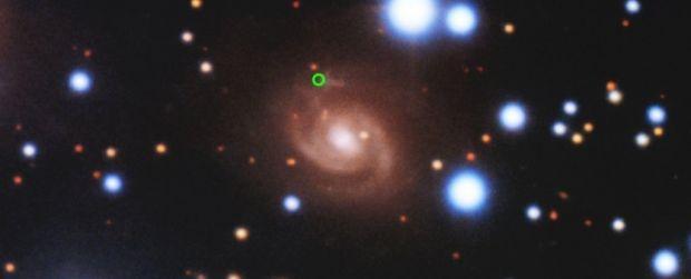 Semnalele radio misterioase recepționate din spațiul cosmic. Undele se repetă simetric la fiecare 16 zile