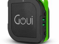 (P) GSMnet aduce în viața românilor produsele Goui