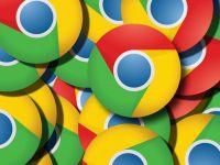 Măsura luată de Google Chrome pentru a-și proteja utilizatorii de descărcările periculoase