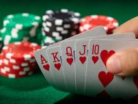 (P) Top 5 cele mai populare tipuri de poker în 2020