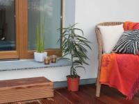 (P) Cum să îți amenajezi terasa apartamentului
